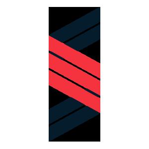Logo Sipesa